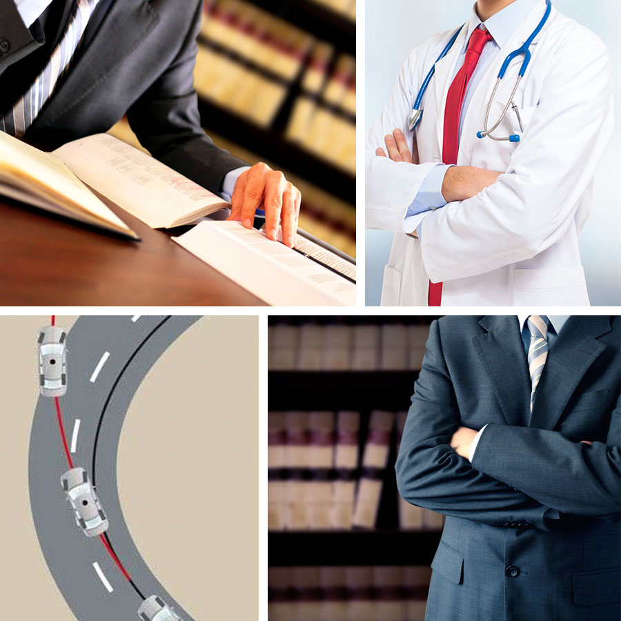 abogadosespecialistas