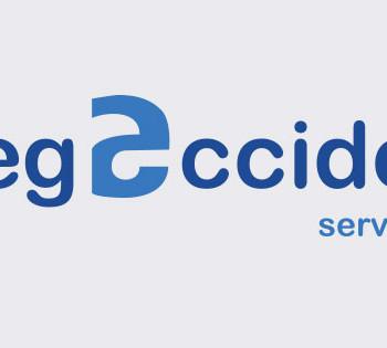 LogotipoLegaccidentes