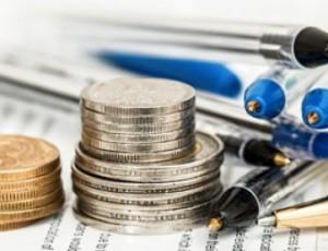 cálculo de indemnización por fallecimiento