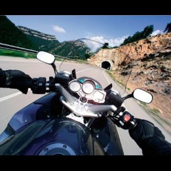 Indemnizaciones en accidentes de moto